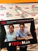 "TEDxManhattan 2015 • <a style=""font-size:0.8em;"" href=""http://www.flickr.com/photos/59206643@N05/16795474982/"" target=""_blank"">View on Flickr</a>"