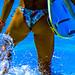 """Surf girl<br /><span style=""""font-size:0.8em;"""">Surfista em Cabo Frio-RJ</span>"""