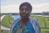 DSC03003 (Jaafar Williams) Tags: miami yoruba nigerians lagosians yorubapeople ekoclubinternational ekoclubflorida