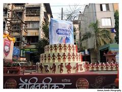 Gudi Padwa Celebration (Swagat Yatra) 2015 at Dombivli (Raman_Rambo) Tags: new ladies horse music festival lady sunrise drums year festivals celebration celebrations drummer biker maharashtra festivities happynewyear horseriding rangoli nashik gudi dhol dombivli dombivali jhansikirani padwa ranilaxmibai dombivlikar ramansharmadombivli