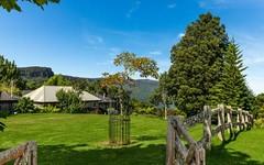 669 Woodhill Mountain Road, Woodhill NSW