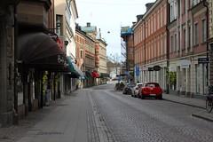 Lund, Sweden (Taylor Mc) Tags: lund streets university sweden sverige universitet scandinavia svenska