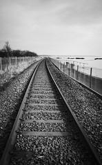 Culross (The Anti-Sharpness League) Tags: fuji fife railway culross xf xe1 xtrans jadmor
