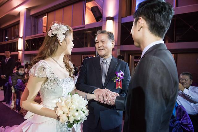 Redcap-Studio, 台北婚攝, 和璞飯店, 和璞飯店婚宴, 和璞飯店婚攝, 紅帽子, 紅帽子工作室, 婚禮攝影, 婚攝, 婚攝紅帽子, 婚攝推薦, 新秘茱茱,_72