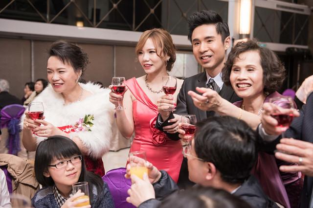 Redcap-Studio, 台北婚攝, 和璞飯店, 和璞飯店婚宴, 和璞飯店婚攝, 紅帽子, 紅帽子工作室, 婚禮攝影, 婚攝, 婚攝紅帽子, 婚攝推薦, 新秘茱茱,_103