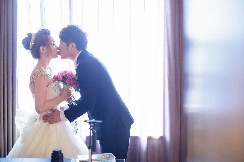 新竹國賓婚攝079