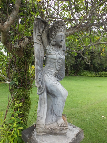 sculpture DSCF9168