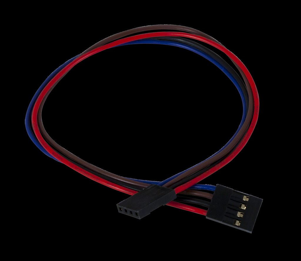 The Worlds Newest Photos Of Cable And Digilent Flickr Hive Mind Jtag Schematic Usb 4 Pin Mte Inc Tags Project Student Board