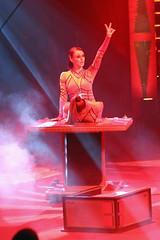 2015_NNC_0583 (SJM_1974) Tags: circus illusion jidinis