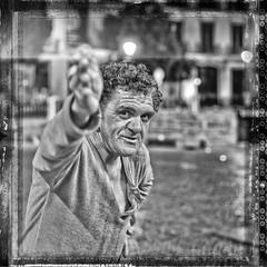 a Lissabon 306 (fotohama) Tags: life park street parque light red people bw costa sun 6x6 portugal lady cat walking photography islands licht fotografie expo legs boobs lisboa lisbon bbw tram menschen lagos 98 via sw katze rua das lissabon 6x7 algarve der sonne tramway schatten wandern steilküste wetter rota gangelt nacoes nações nationen porträts hamacher selfkant vincentina strasenbahn algarviana