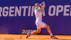 "ATP Buenos Aires 2015 • <a style=""font-size:0.8em;"" href=""http://www.flickr.com/photos/21603568@N02/16961040865/"" target=""_blank"">View on Flickr</a>"