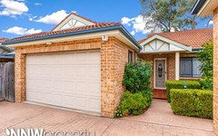 6/16-20 Wilkinson Lane, Telopea NSW