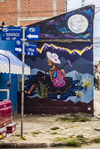 BAU 2013 Salvador