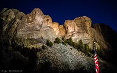 Mt Rushmore 4 (A. Benedictus) Tags: southdakota unitedstates keystone