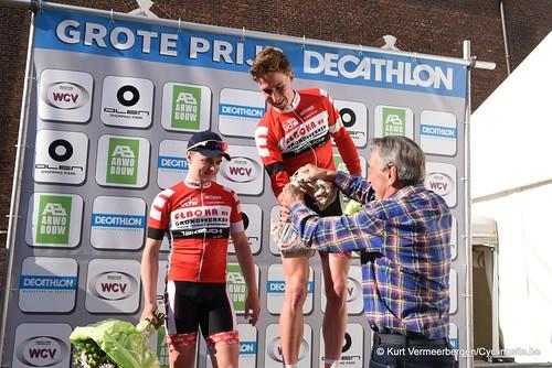 1000 euro race (496)