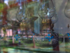 Omar Khayyam Tomb Complex Memorial Neishabur Nishapur Iran (oksana8happy) Tags: copyright reflection lamp lampe memorial heiconeumeyer iran tomb mausoleum jade reflexion gems spiegelung gem reflektion khorasan mirroring copyrighted omarkhayyam khayyam neyshabour neyshabur khayam islamicrepublicofiran islamicrepublic petroleumlamp jadestone omarkhayam khorasanprovince nishapur neishabur nishabur razavikhorasanprovince neyshapur razavikhorasan islamischerepublic mausoleumofomarkhayyam omarkhayyammuseum omarkhayyamtombcomplex razichorasan razichorasanprovince