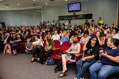 Seminário Autismo 2015