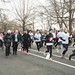 On March 28, the UN Envoy on Youth participated in the 1st Annual Gaza 5k run for UNRWA in New York City along with other United Nations colleagues and friends. Here are some pictures!  http://on.fb.me/1G8Y9hy