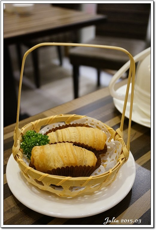漢來蔬食 (6)