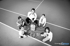 Sportfotografie-Muenchen-Charles-Diehle-12 (Fotograf-München) Tags: akt nackt shooting frau bauchnabel bauch körper muskel referenz sportparkbeutelstahl