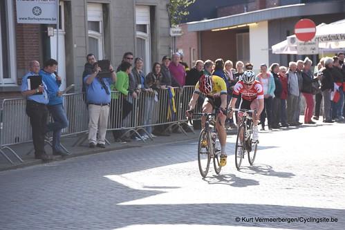 1000 euro race (319)