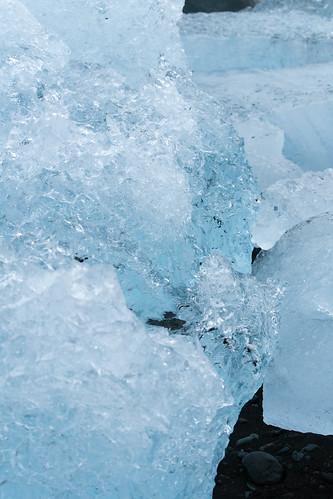 Iceland 2015 - Ice - 20150316 - DSC06540.jpg