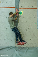 DSC08382 (KONSTKAMER) Tags: mountain sport festival rock high climbing bouldering motivation sportmen sportphotography activelife