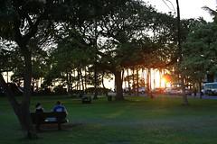 05022016_001_ (ALOHA de HAWAII) Tags: hawaii oahu waikikisunset