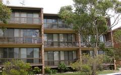 11/1 Killuke Crescent, Crescent Head NSW