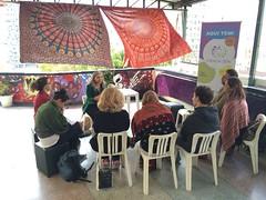 IMG_3841 (viradazen) Tags: brasil saopaulo galeriadorock diegogazola viradazen