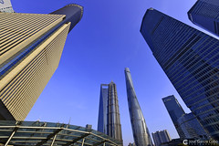 16-03-28 China (316) Shanghai R01 (Nikobo3) Tags: china travel blue urban color azul architecture arquitectura nikon asia shanghai ngc viajes d800 twop artstyle omot nikond800 nikon142428 flickrtravelaward nikobo josgarcacobo