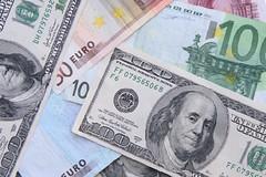 Goldman Sachs withdraws parity name in EUR/USD (majjed2008) Tags: call goldman sachs eurusd parity withdraws
