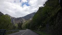 Picos de Europa (Tannis Baker) Tags: spain asturias picosdeeuropa