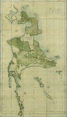 This map of Hokkaido was smuggled out of Japan by a German doctor during the Edo period Japan prohibited foreign travel and trade and traffic with almost all countries at the time The official who gave him the maps was executed and more than 50 people w (Histolines) Tags: travel people history japan by out him during for this was official hokkaido all with traffic map who maps retro countries more doctor german than timeline almost were foreign 50 incident trade period edo prohibited gave smuggled the executed punished vinatage historyporn histolines japan time os1024x1792 httpifttt20irtp1