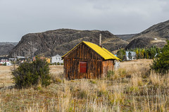 IMGP0643.jpg (gnosmos) Tags: el chalten argentinien patagonien sigmaobjektiv