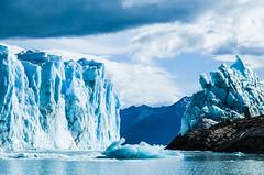IMGP0518.jpg (gnosmos) Tags: gletscher perito moreno argentinien patagonien sigmaobjektiv