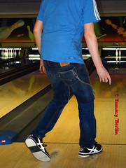 jeansbutt9368 (Tommy Berlin) Tags: men butt jeans levis