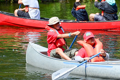 IntCamporee16-74 (Troop2 Riverside) Tags: water outdoors paddle games canoe international canoes scouts scouting t2 camporee onthewater troop2 scoutingoutdoors scoutsdostuff troop2riverside troop2canoes internationalcamporee