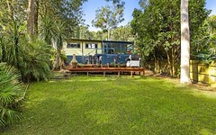72B Lake Shore Drive, North Avoca NSW