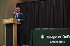 Engineering Pathways Reception at College of DuPage 2016 32 (COD Newsroom) Tags: college campus illinois university engineering glenellyn universityofillinois uiuc cod pathways collegeofdupage urbanachampaign dupagecounty studentresourcecenter engineeringpathways
