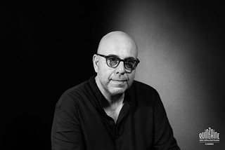 Interview Paolo Virzi