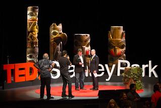 TEDxStanleyPark 2016-2735