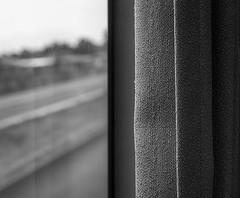 (Ivn Rubn) Tags: travel viaje bw detail window monochrome ventana libertad freedom time dream bn minimal nostalgia instant delicate intimate minimalismo longing sueo contemplation subtle instante monocromtico delicado sutil ntimo contemplacin contemplativo nimiodetalle contemplativetiempo