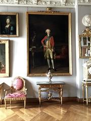 Frederiksborg Castle (ilamya) Tags: castle denmark frederiksborg hillerd