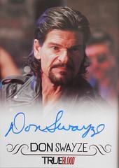 Don_Swayze (stonerain144) Tags: autograph trueblood