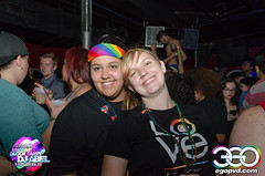 PrideParade-40