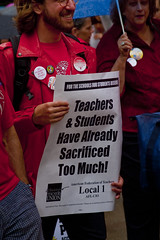 Chicago Teachers Union Rally 6-22-16 2281 (www.cemillerphotography.com) Tags: brown money black march education cityhall budget union rally politicians africanamerican southside tax springfield taxes westside teaching sales rightwing racism economics cuts revenue billionaires corporations privatization minorities layoffs charterschools stalemate lasallestreet austerity karenlewis neoliberal headtax fairshare rahmemanuel forrestclaypool classroomsize tiffunds ideologicalagenda governorbrucerauner bondrating demjonstration brokeonpurpose schopolclosings specialeducationcuts
