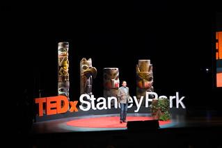 TEDxStanleyPark 2016-7304