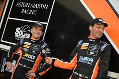 2316 09 117 (Solaris Motorsport) Tags: max drive martin pro gt solaris aston francesco motorsport italiano sini mugelli