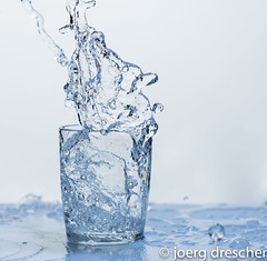 untitled-23-5.jpg (Joerg Drescher) Tags: sculpture art ice water glass closeup still nikon uae drop element d810